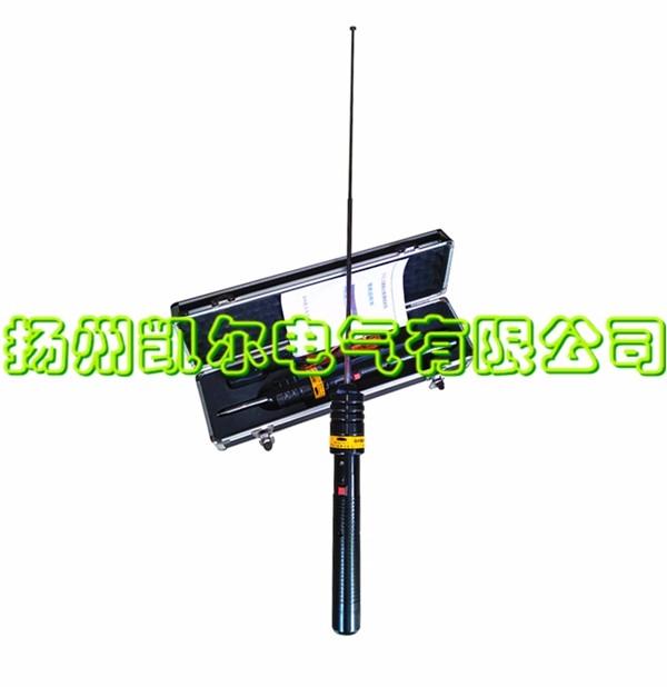 原厂直销KELDY型雷电计数器校验仪