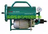 KELYJ型系列手提式滤油机-原厂超低价直销;