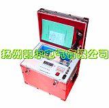 KESYQ-B型全自动绝缘油介电强度测试仪-市场超低价直销;