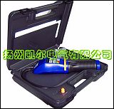 KE-1A型SF6氣體檢漏儀;