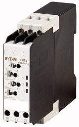 相位继电器/EMR5-W500-1-D/现货