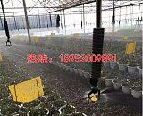 荊州大棚倒掛微噴過濾器套裝組合;
