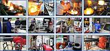 安炬新能源氢能油 0加盟费0代理费培训汽车动力油技术;