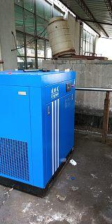 常州空壓機 常州螺桿空壓機 常州永磁變頻空壓機;