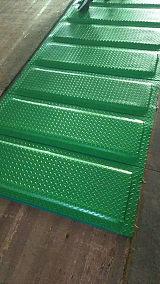 耐磨耐用抗疲劳垫,卡优防静电胶皮,橡胶垫厂