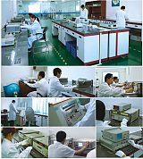 梁海欣世通仪器检测计量,全国下厂高效专业