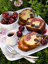 面包天使蛋糕烘焙品牌等您主ζ�幼稍�,了解�C遇