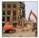 国内化工厂拆除拆迁一级资质石油化工项目拆除危废处理;