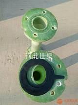 河北廠家直銷玻璃鋼泵管耐用投資小