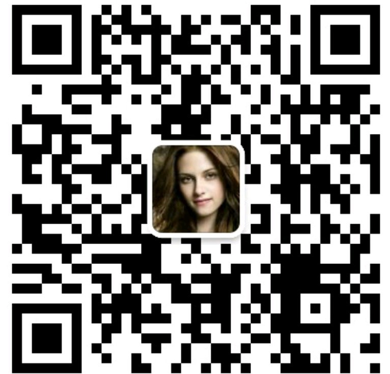 1541573350973196.jpg