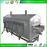 Zhejiang Shangyu barbecue equipment
