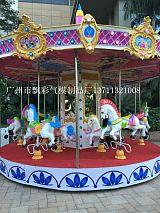 茂名充氣大型兒童波波池租賃價格暖場活動道具