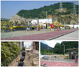 广州防雷接地工程