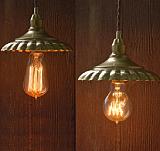 家装灯具好选择,东莞市耀顺电子科技有限公司灯饰;