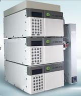 深圳市駿輝騰高效液相色譜儀LC-2800;