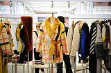 法国巴黎纺织展及服装展APP