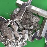 漳州錫渣回收錫回收價格東莞錫渣回收