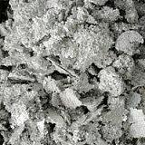 廢錫回收回收錫線