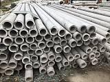 浙江泰速钢业 不锈钢工业管