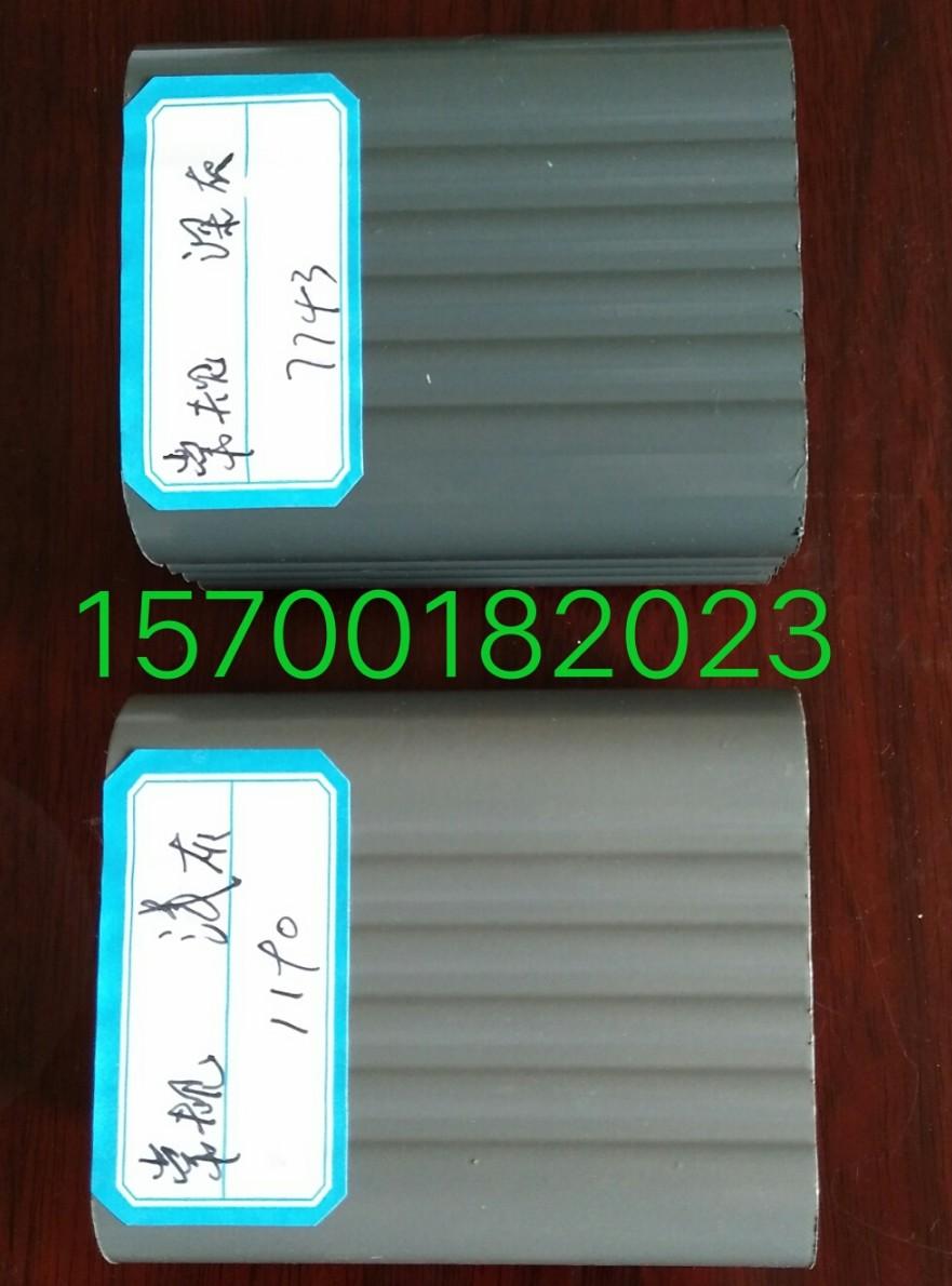杭州高端别墅屋面落水系统 落水管厂家