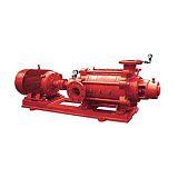 供甘肃消防泵和兰州不锈钢消防泵供应商