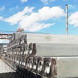 云南管桩预应力混凝土管桩生产基地找强力桩业;