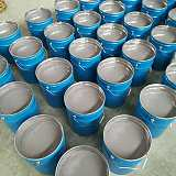 厂家生产环氧陶瓷涂料