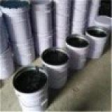 环氧煤沥青漆防腐施工材料