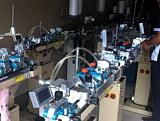 """南京新浦和电子科技,新浦和袜子机家庭办厂强调""""利益最大化"""";"""