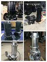 排污泵,抽污水泵,抽混水泵,潜水泵,潜污泵