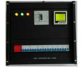 电源防雷器产品;