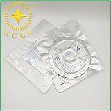 四川工业防静电袋厂家供应防静电铝箔袋 真空电子产品包装袋;