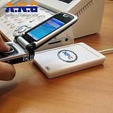 安顺ACR122U NFC读卡器 高频读卡器
