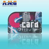 安顺Mifare 4K S70非接触式IC薄卡 ISO14443 高频卡