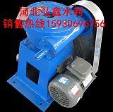 广西弘鑫水利直销QL型30KN手电两用螺杆式启闭机