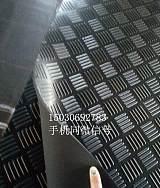 批發橡膠板,絕緣膠墊,防滑膠墊,耐酸堿,耐油,無味膠板;