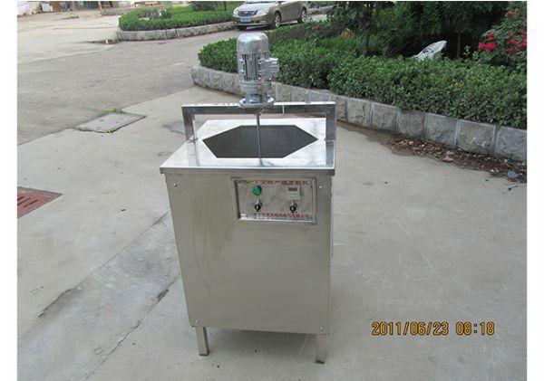 山東濟寧奧超JA-2工業超聲波分散機 超聲波微粉分散設備
