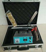 山东济宁奥超JA-6全数字电火花检测仪 涂镀层测厚仪专业生产大咖;