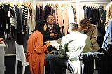 法国高人气PV服装展