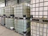 二甲胺水溶液厂家 二甲胺生产厂家 二甲胺供应商