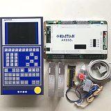 弘讯AK668注塑机电脑 海天注塑机弘讯Q8电脑