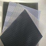 铝合金冲孔网新品金刚网防盗网冲孔板;