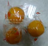 17.5脐橙打包机,江西脐橙打包机,信丰橙子打包机