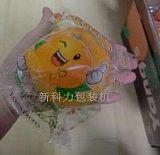 浙江脐橙包装机,衢州脐橙包装机,脐橙套袋打包机