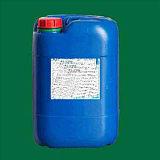 供兰州不锈钢酸洗钝化液和甘肃钝化液公司