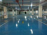 广东耐重压耐磨工业地坪施工 耐压砂浆型环氧地坪;
