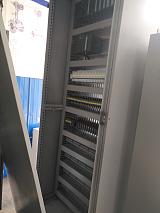 云南泵站PLC控制系统