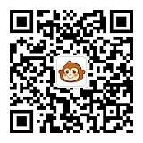 青州八喜旅游网致力于特色乡村旅游