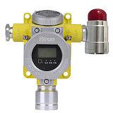 """枣庄RBT-6000-ZLG一氧化碳气体报警器""""详细介绍;"""