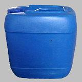 供兰州除锈剂和甘肃碳钢酸洗液销售